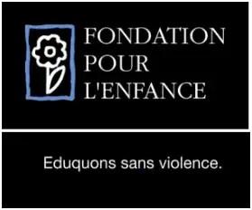 educar sin violencia - educar sin violencia
