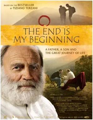 el fin - Cine y espiritualidad: 6 películas que anuncian un nuevo paradigma de la humanidad