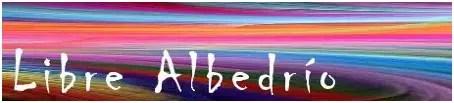 libre albedrio - Preparémonos para el Cambio