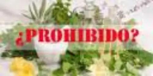 medicinanaturalprohibida - medicinanaturalprohibida