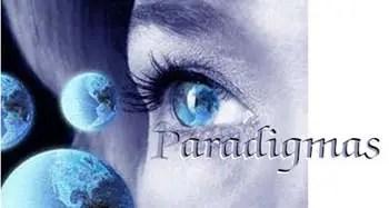 paradig 021 - Preparémonos para el Cambio