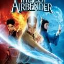 11168953 800 - THE LAST AIRBENDER: Los 4 elementos según M. Night Shyamalan
