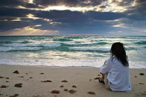1228119418161 f - mirando al mar