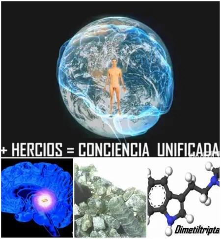 Collage de Picnik1 - noosfera bianca atwell