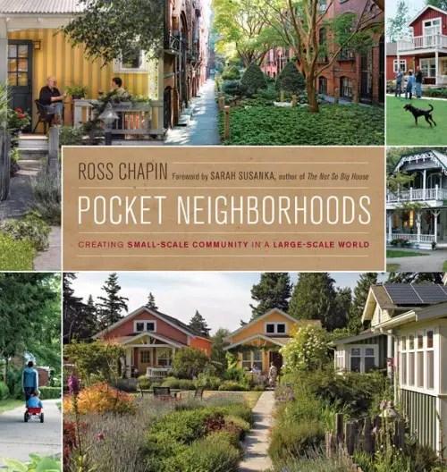 PocketNeighborhoodsCover sm - CO-HOUSING: convivencia humanizada e inteligente