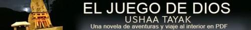 banner 500x61 - Empresas que han confiado en El Blog Alternativo en Mayo 2011