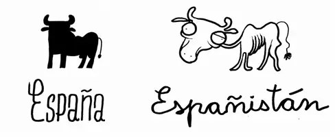 españistan3 - españistan