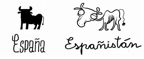españistan3 - Españistán: este país se va a la mierda, o el comic de la crisis