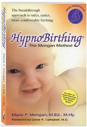 hipnobirthing - hypnobirthing