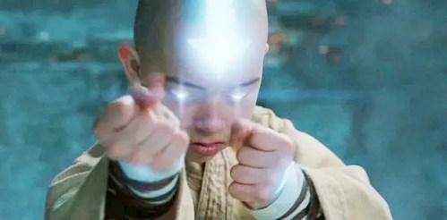 the last airbender movie - the-last-airbender
