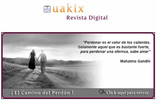 uakix - uakix junio 2011