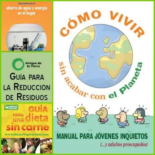Collage de Picnik2 - libros ecología pdf