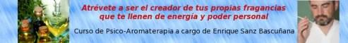 Psicoaromaterapia4 OK - Psicoaromaterapia