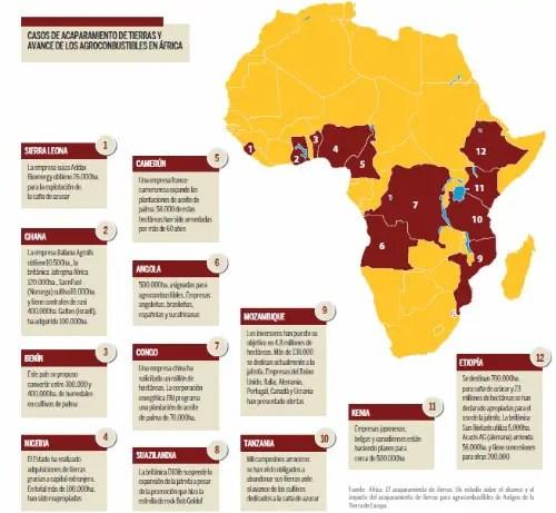 africa tierras1 - africa tierras