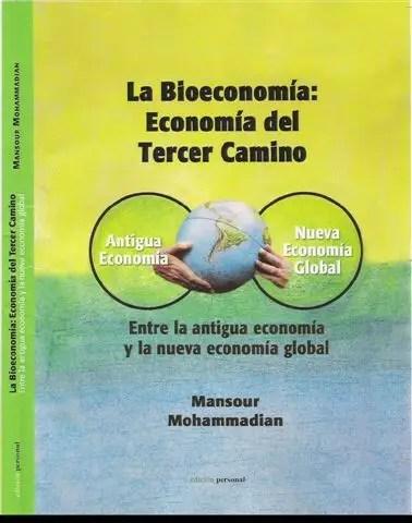 bioeconomía - bioeconomía