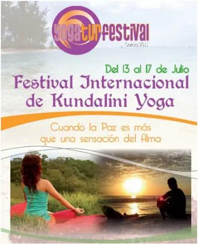 yogaturfestival