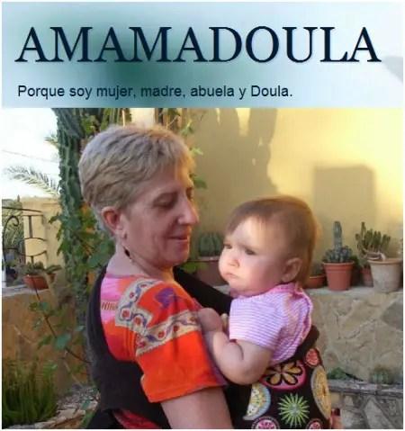 amamadoula