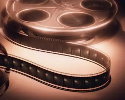 cine211 - MARÍA MAGDALENA, la historia oculta de la discípula amada de Jesucristo y sus enseñanzas para los nuevos tiempos