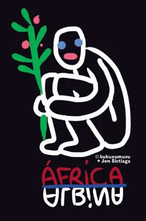 20110901albinos2.g - africa albina