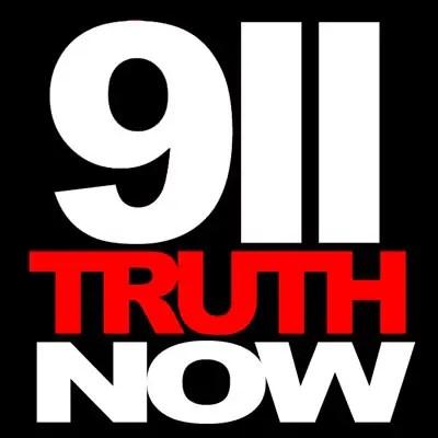 911truthnow1 1 - 11 S, el autoatentado que cambió la historia