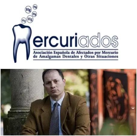 MERCURIADOS - MERCURIADOS