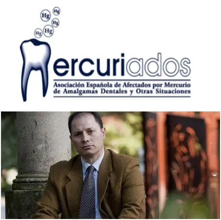 MERCURIADOS