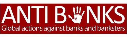 antibanks - antibanks