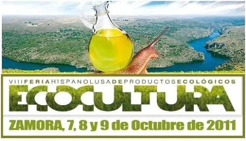 ecocultura 2011 - ecocultura 2011