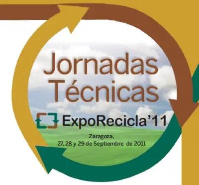 exporecicla - exporecicla