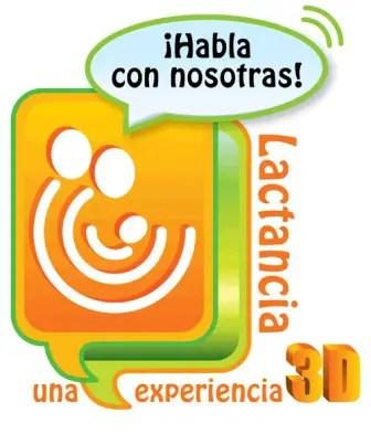 habla con nosotras - Semana Mundial de la Lactancia Materna 2011: ¡Habla con nosotras!