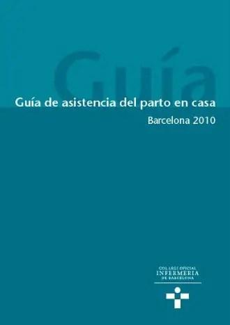 partocsab - El parto en casa de la modelo española Bimba Bosé: relato y datos