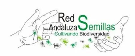 red semillas - VIII Feria Andaluza de la Biodiversidad Agrícola en Sevilla