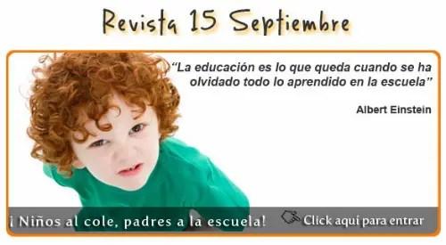 uakix septiembre 2011 - uakix septiembre 2011