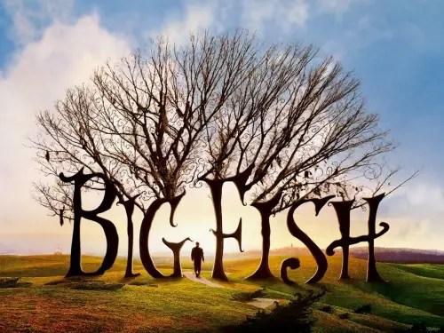 big-fish