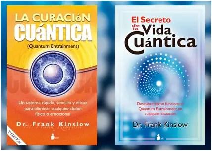 kinslow libros - kinslow-libros
