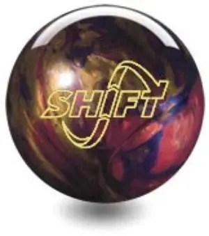 shift - El cambio ya está sucediendo...