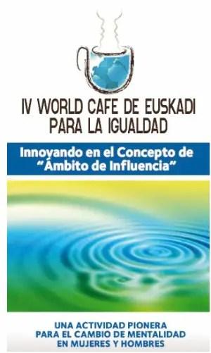 worldcafe - worldcafe