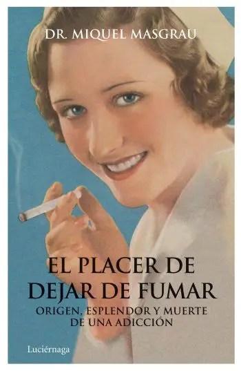 dejar fumar D2 med4 - el placer de dejar de fumar
