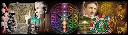 dosmildoce2 - 2012, Teorías Conspirativas y Espiritualidad: conferencia en Chile