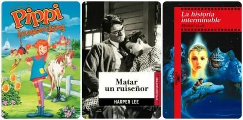 """Collage de Picnik - """"La inspiración llega trabajando duro"""". Entrevista a la ilustradora Mariam Ben-Arab"""