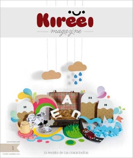 PORTADANUM11 - kireei magazine