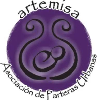 artemisa - artemisa