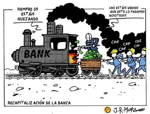 banco jr mora