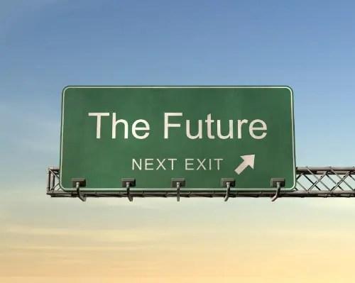 future - Una educación diferente para un futuro viable. Entrevista a Jose Luis Sampedro
