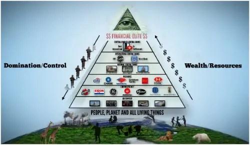 thrive control1 - thrive-control mundo