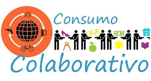 Consumo Colaborativo