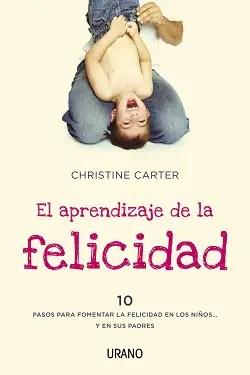 El_aprendizaje_de_la_felicidad