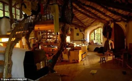 Hobbit Home 02 - Hobbit-Home-02