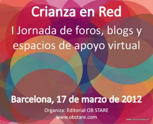 crianza en red