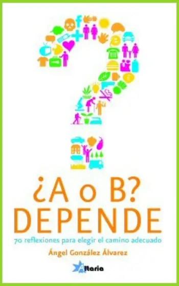 a o b - a o b depende